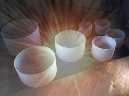 Quartz-Crystal-Singing-Bowls-energy